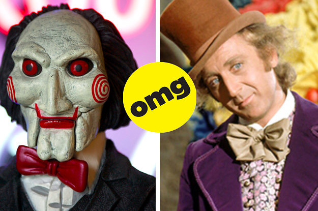 17 Bizarre Conspiracy Theories That'll Freak You The Hell Out