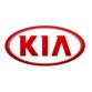 Kia profile picture