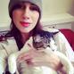 Ariel Sophia Bardi profile picture