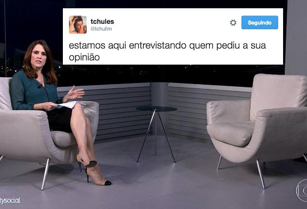 Resultado de imagem para crivella no rj-tv