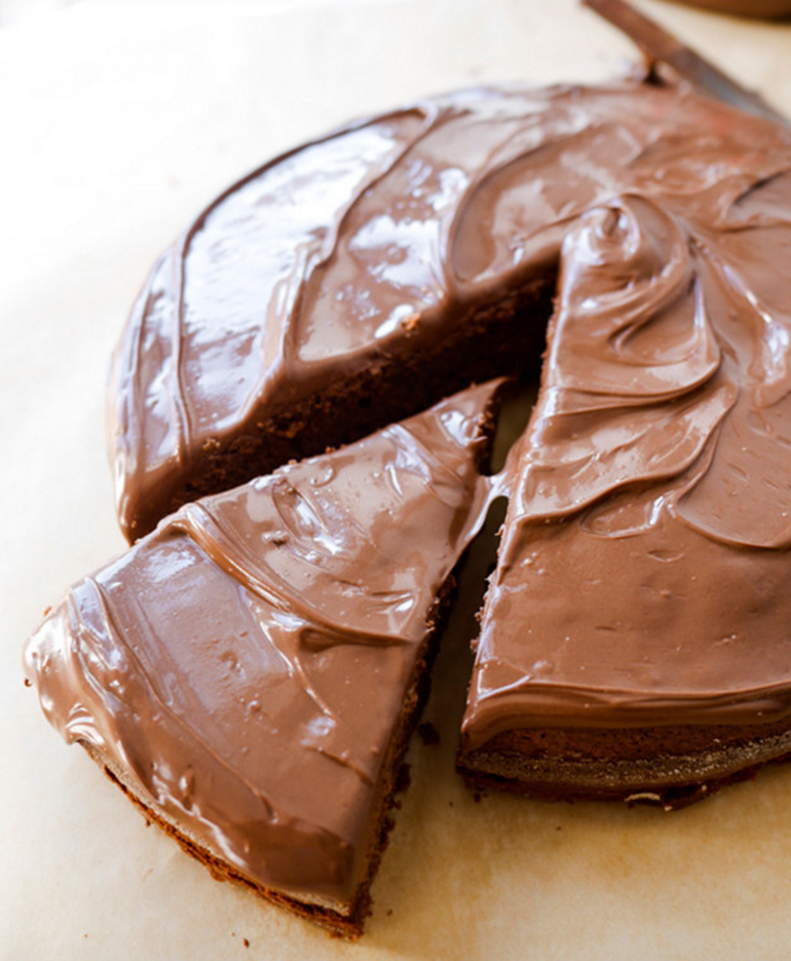 What's The Best Cake You've Ever Made?