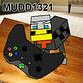 mudd1321