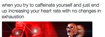 18 Excellent Jokes About Coffee
