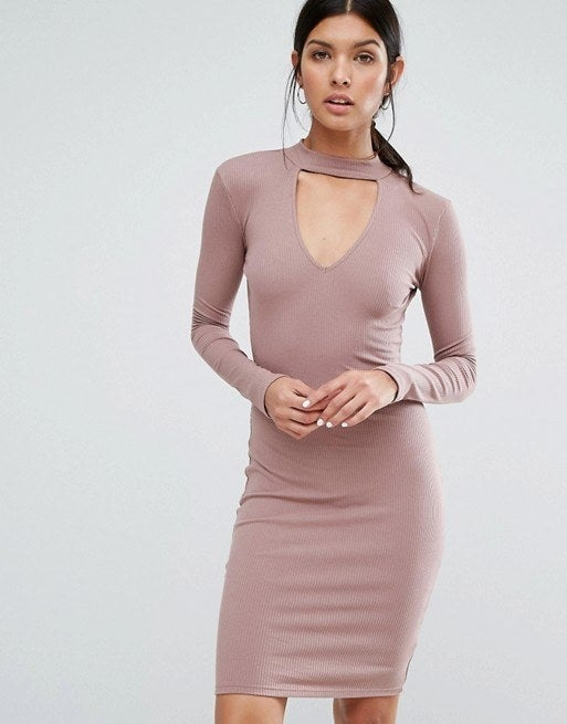 Get it from Asos for $39.