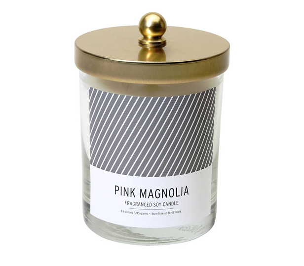 33 Utterly Amazing Candles You Need To Buy Immediately