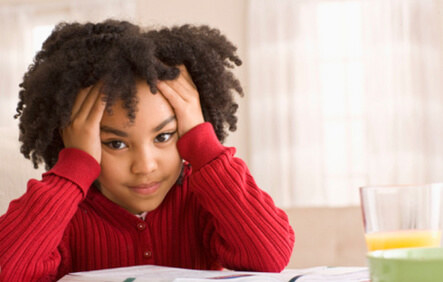 Can Black People Get Lice? 4 Facts That Will Blow Your Mind