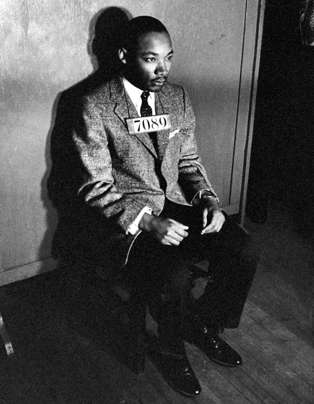 short essay about martin luther king jr I have a dream speech copyright 1963, martin luther king, jr author: rev martin luther king, jr subject: march on washington, august 28, 1963 created date.