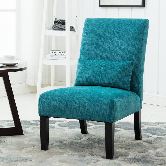 Beautiful Bugget Accent Chairs.37 Of The Best Chairs You Can Get On Amazon