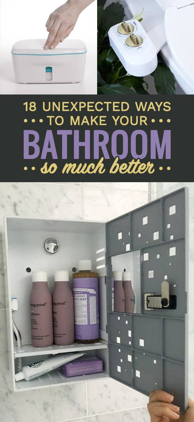 Better bathrooms sale - Share On Facebook Share
