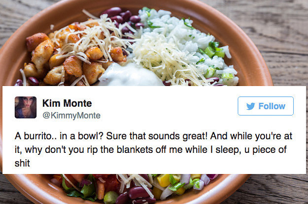 18 jokes about trying to eat healthy that are relatable af forumfinder Gallery