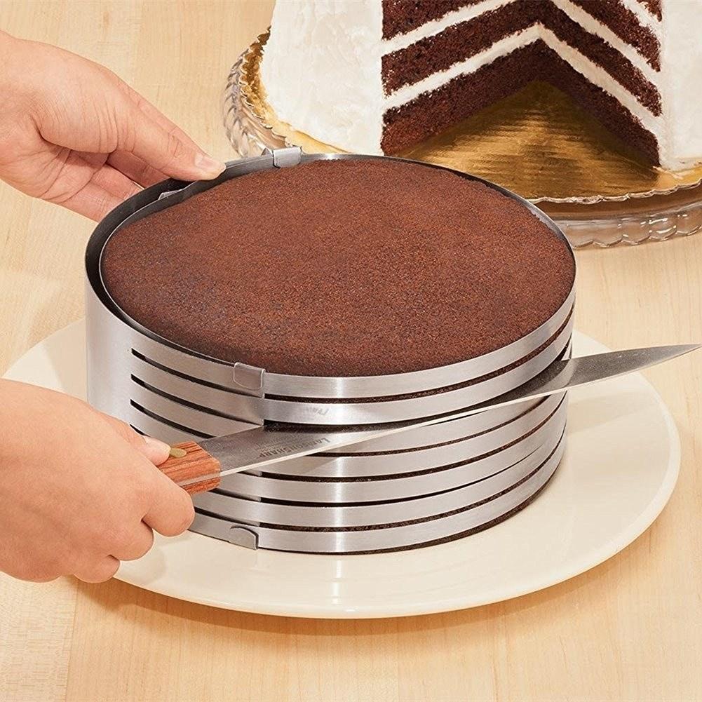 Как сделать помадку для торта, кулича и булочек Чудо-Повар 48