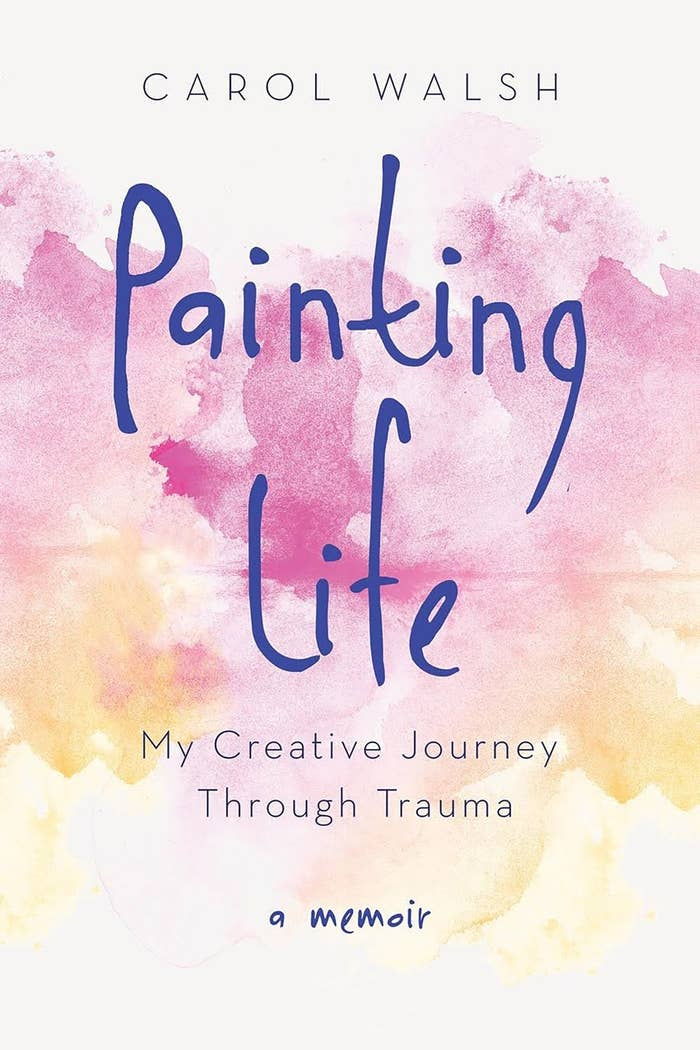 Carol Walsh's life changed forever the day she found her fiancé dead from a massive heart attack. Painting Life follows Walsh on her tumultuous, yet inspiring journey as she uses the creative pursuits of her past to move forward onto a brighter future.