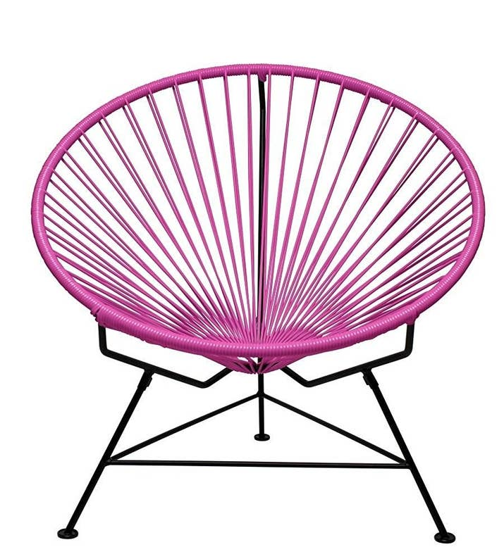 37 Of The Best Chairs You Can Get On Amazon