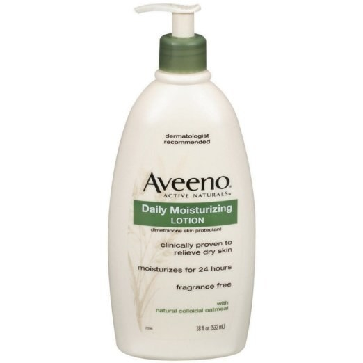 Personally, I've found this moisturizer to be better than any other ~masculine~ skin care products I've tried. AND IT'S CHEAP!