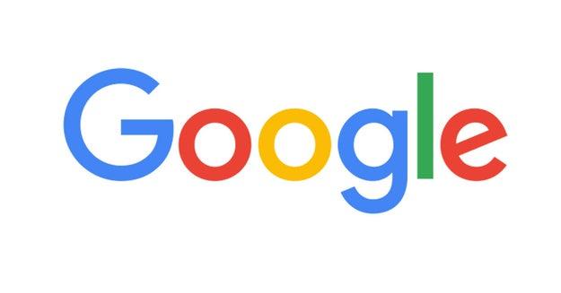 Google presentó una serie de nuevos dispositivos en San Francisco.