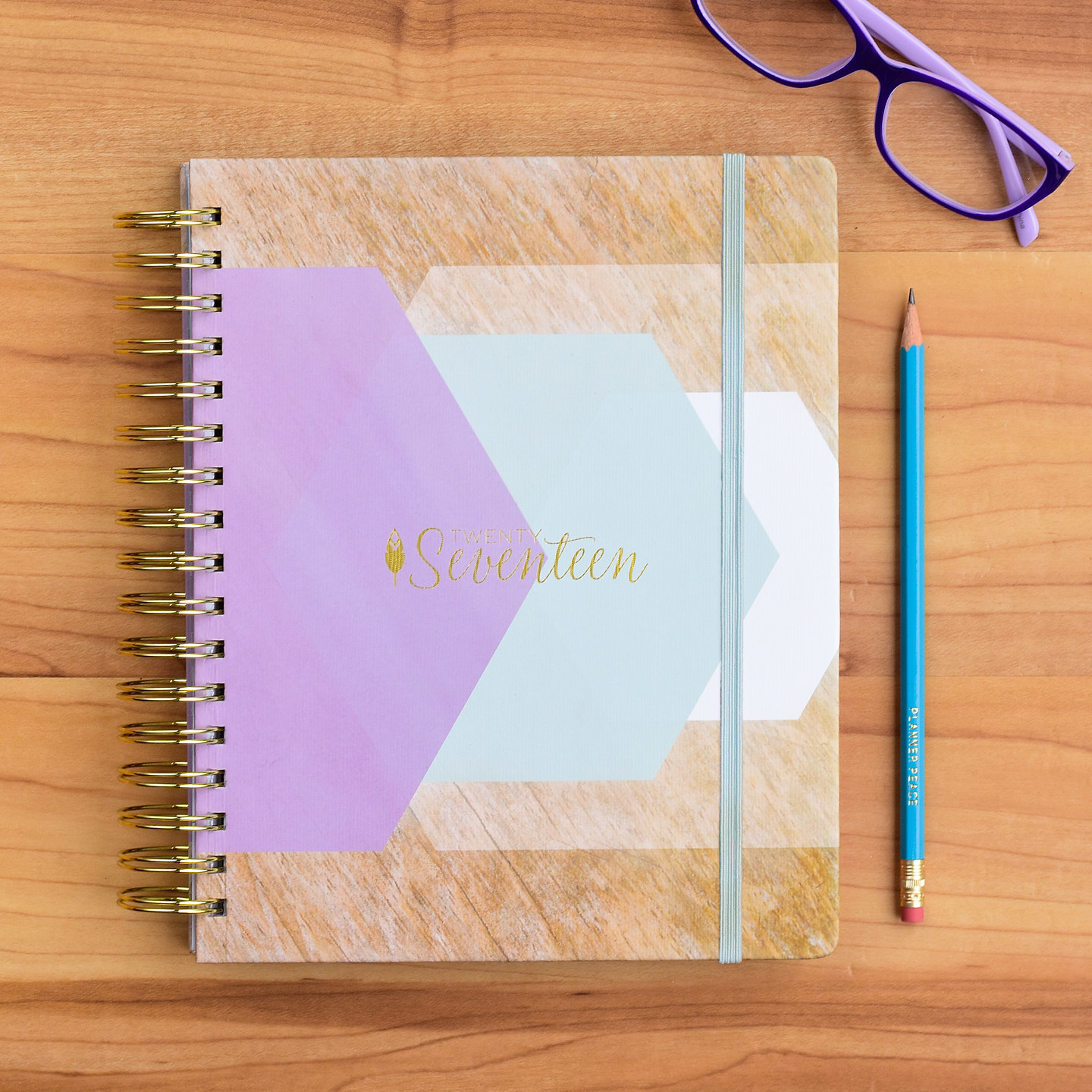 11 Awesome Planners That Will Get You Organized