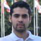 Carlos Muñoz profile picture