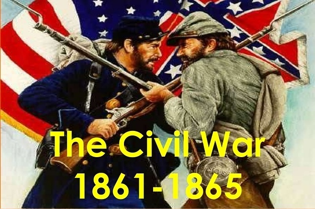 """""""america's post civil war growing pains Civil wars in america marked as a very crucial time in the history of the nation civil wars left behind wounds in america that took many years to heal the civil wars in america ended around 1865 during this period, there were two main turning points, which were industrialization and reconstruction."""