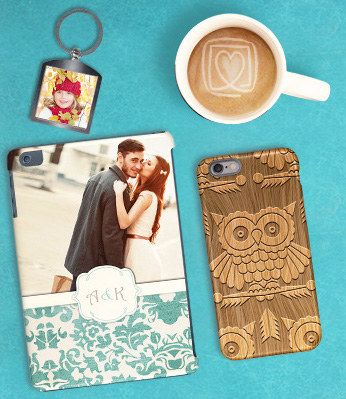 Places To Buy Custom Gifts Youll Wish You Knew About Sooner - Amazon uses ai to create phone cases but things go hilariously out of hand
