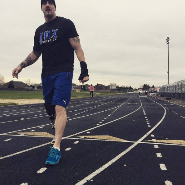 b3ff326196c83d Once you've been doing strides and fast finishes for a couple weeks, do a  speed play workout that you customize for your pace and fitness level.