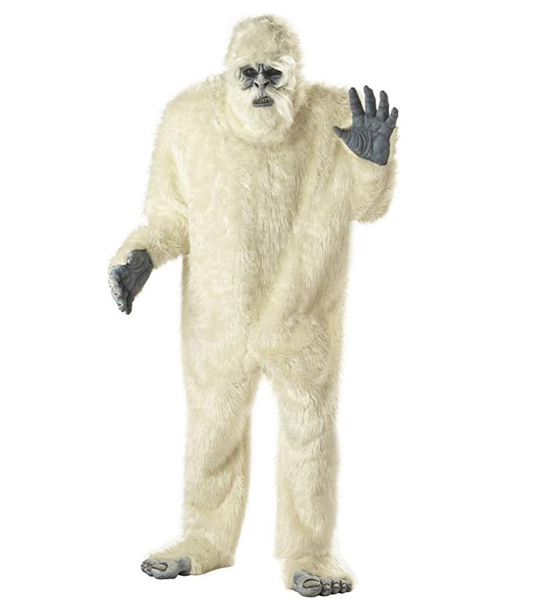 Снежный человек фото смешные, картинки аккаунт