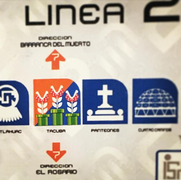 Le dedicaron una estación del Metro a Mario Bros.