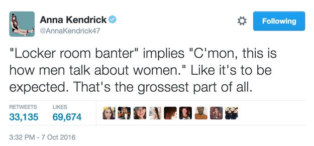Anna Kendrick: