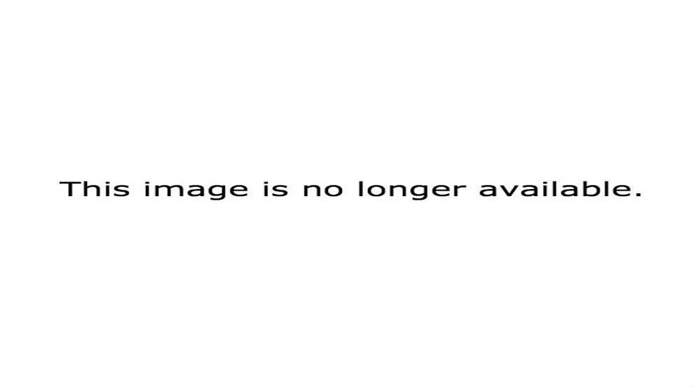 Nude thick black amauture pics
