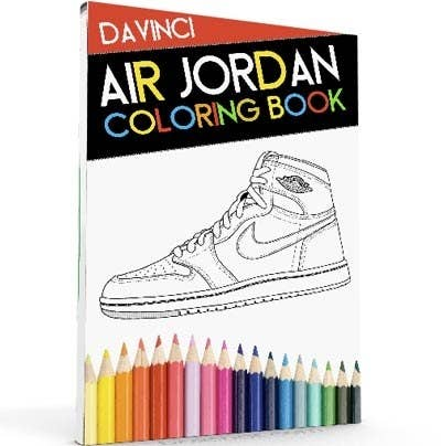 34 Gifts For People Who Love Air Jordans