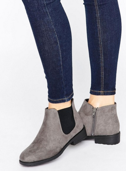 27 Inexpensive Boots You Ll Want To Wear All Winter