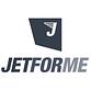jetformecom