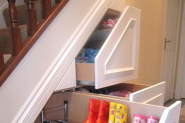 39 wahnsinnig coole umbau ideen f r dein zuhause. Black Bedroom Furniture Sets. Home Design Ideas