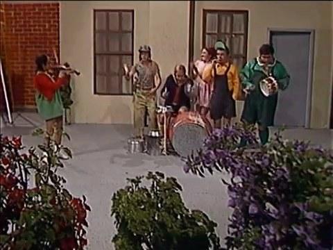 Jack Black siempre quiso tocar en la banda de la vecindad.