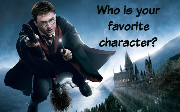Ginny weasley bra