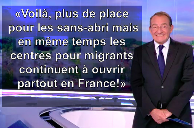 migrants sans-abris