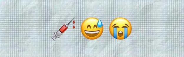 Can You Name The Bts Song Based On These Emojis