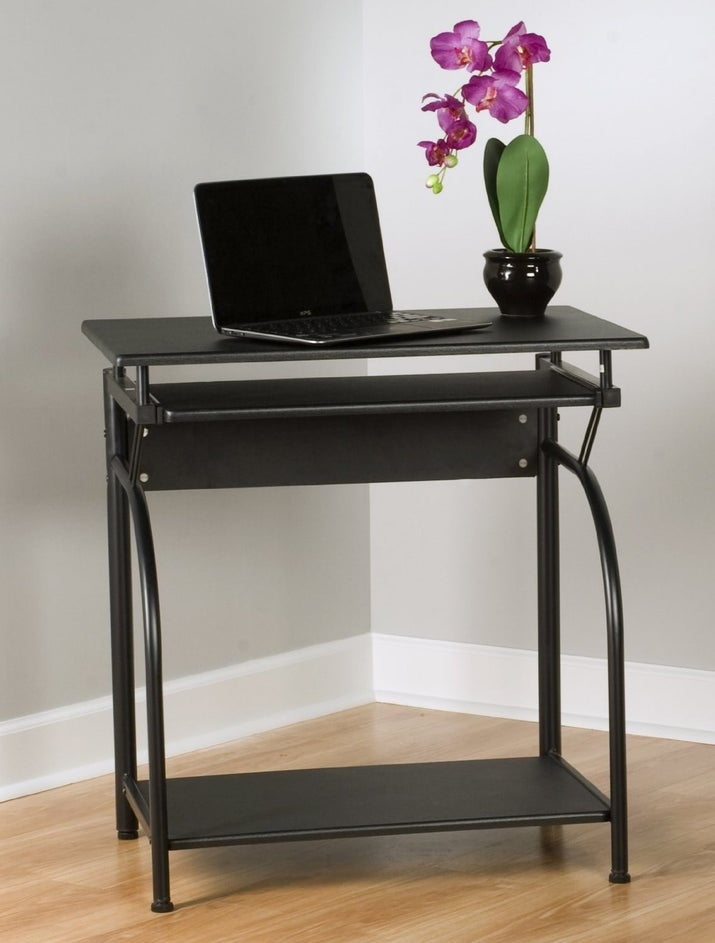 Computer Desk For Living Room 17 of the best desks you can get on amazon