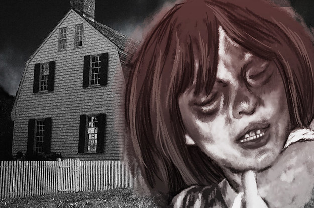 the exorcism of anneliese michele essay Research topics were extracted from abstracts of the collected sci papers  anneliese depoux, avner bar-hen  michele toledo, luis fernando amato.