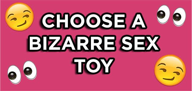 annakopsky agelocation based on bizarre sex toy