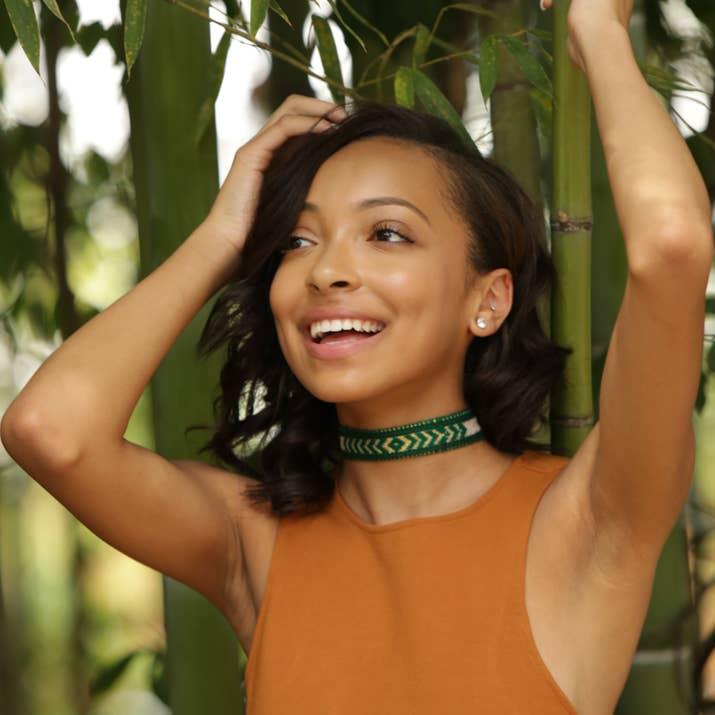 msassytoclassy-black-teen-photos-black-women-in-sexy-clothing