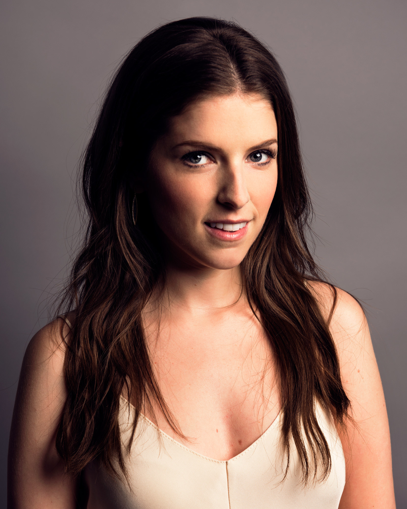 Anna Kendrick's Hilarious Life Advice Is All You'll Ever Need