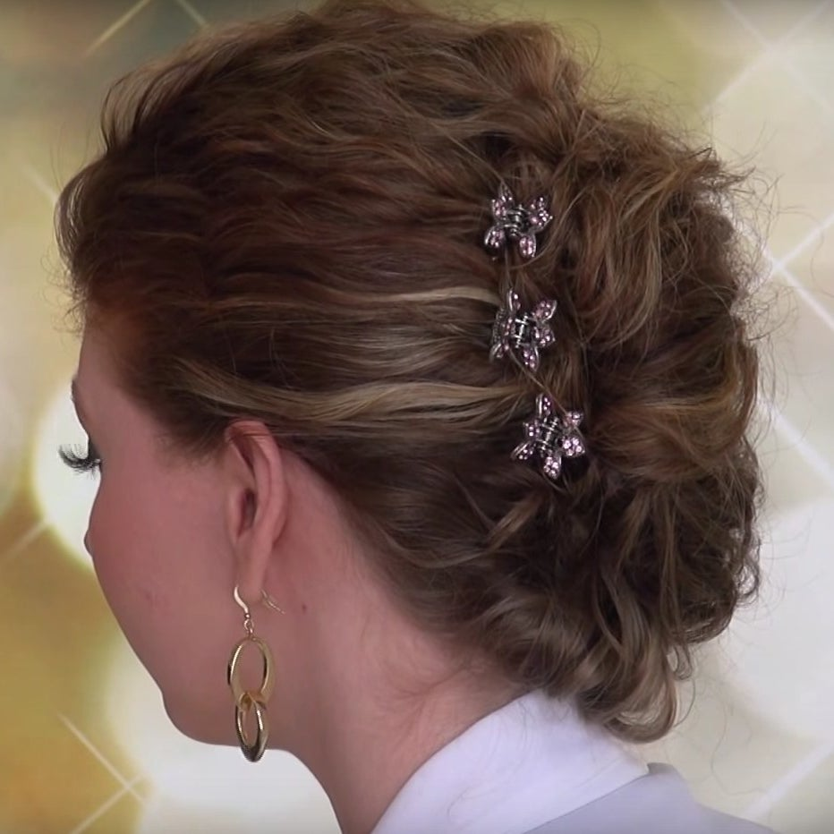 Cute Girl Hairstyles Youtube: 17 Gorgeous YouTube Tutorials That Are Perfect For People