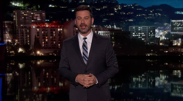 for the past six years jimmy kimmel has asked parents to send in video footage of the most heinous thing a parent could do tell their kids they ate all of - Parents Telling Kids They Ate Their Halloween Candy
