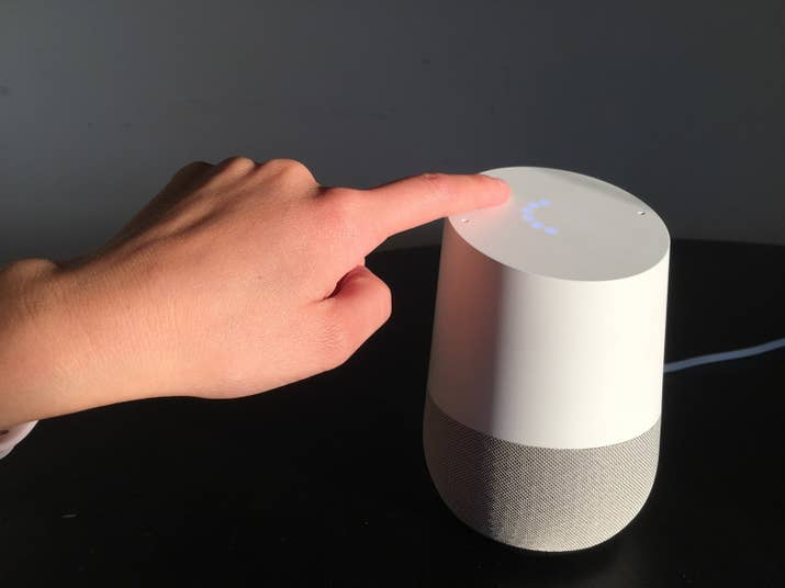 I Tried Google Home And Now Im Tired Of Saying OK Google - 19 things that will make you say damn thats clever