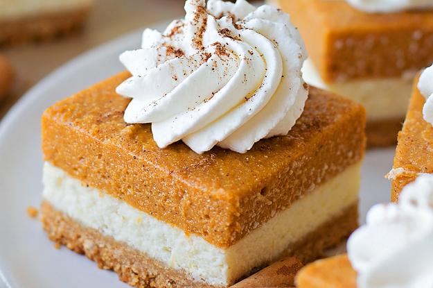 God Cake Recipe