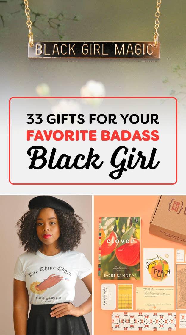 ucking-my-black-girl-friend