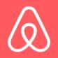 airbnbbrasil