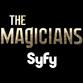 magicianssyfy