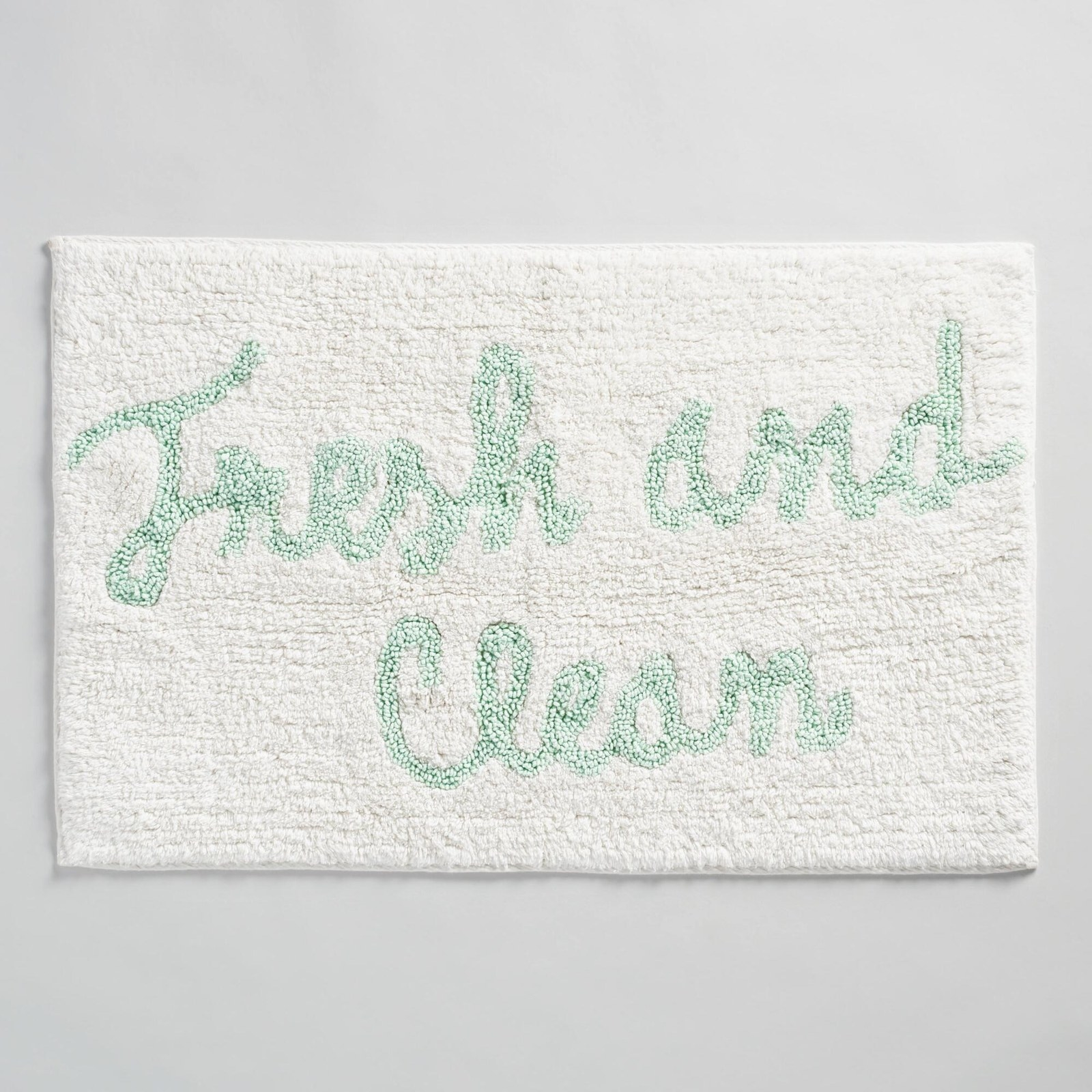 28 Amazing Gifts For The Cleanest Person You Know