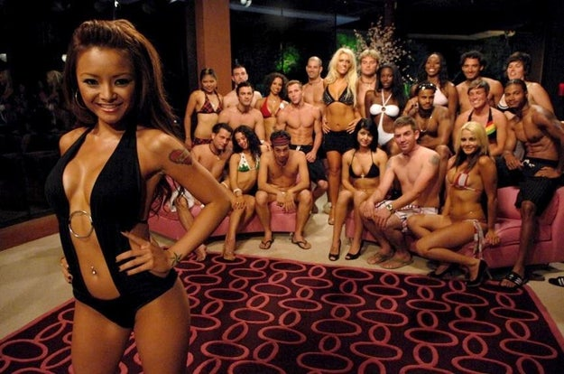tila tequila s descent into nazism is a long time coming   celebrity